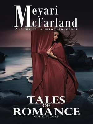 cover image of Tales of Romance